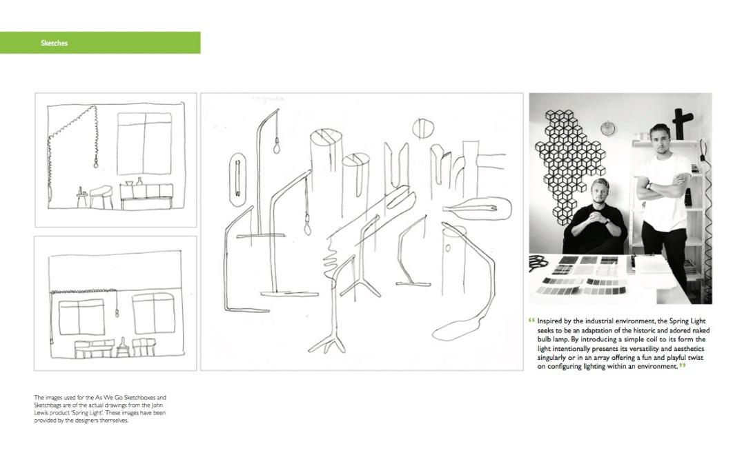 JL sketches.jpg
